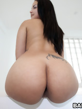 Violet Vasquez for an big ass romping. This chick has..