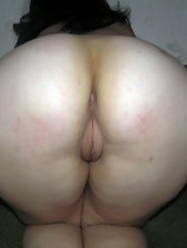 Sexy Amateurs With Phat asses