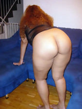 Featuring curvy figured ladies and great massive..