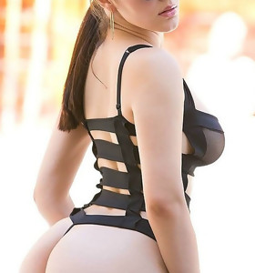 Hawt juicy rump women photo